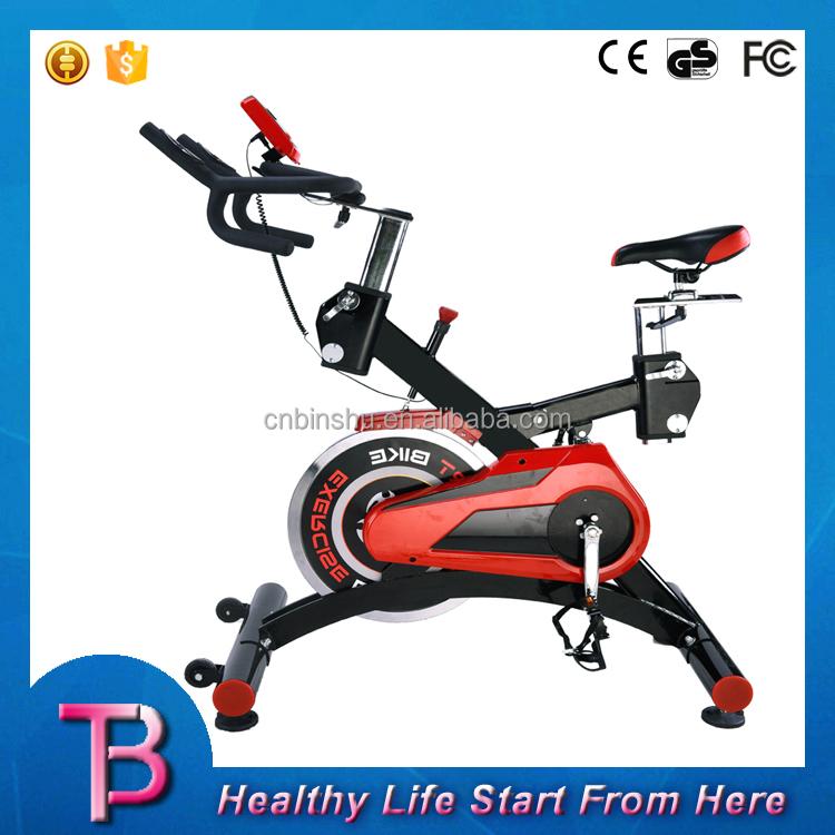 Wholesale Speeding Exercise Bike Online Buy Best Speeding