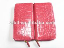 NEW arrival 2012 hot selling line purse frame , colorful purse