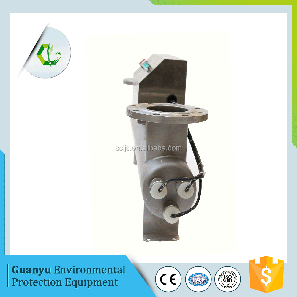 uv ultraviolet water purification system uv water steriliser