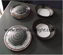 ND1411-M neodymium magnet speaker tweeters made in China