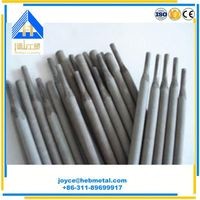AWS e6013 covered electrode for bridge building welding stick agent/distributor/supplier