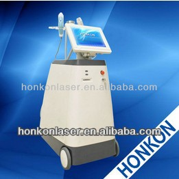 HONKON-CAVI 40khz hot sale slimming used beauty supply equipment