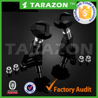 TARAZON brand motorcycle spare parts frame slider for Duke 200 390