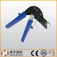 Hollow Wall Anchor carbide cutting tools
