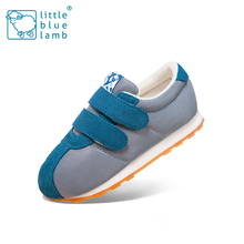 littlebluelamb Wholesale Kids Sport Shoes For Kids