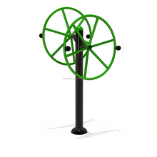 fashion Adult Outdoor Fitness Equipment multifunction Outdoor Fitness Sports Exercise stations