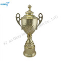 Best Trophy Cup Make A Wish