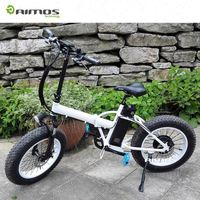 48V Voltage and 250w Wa age cheap electric bike /cheap classic mini bikes for sale cheap