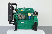 diesel engine parts and function k4100d diesel engine parts man diesel engine spares parts