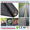 /product-detail/different-kinds-of-fabrics-with-pictures-agriculture-use-pp-non-woven-fabric-60343990274.html