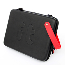 Waterproof customized Laptop Cover Case
