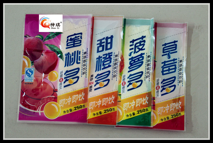 wholesale energy drink from china