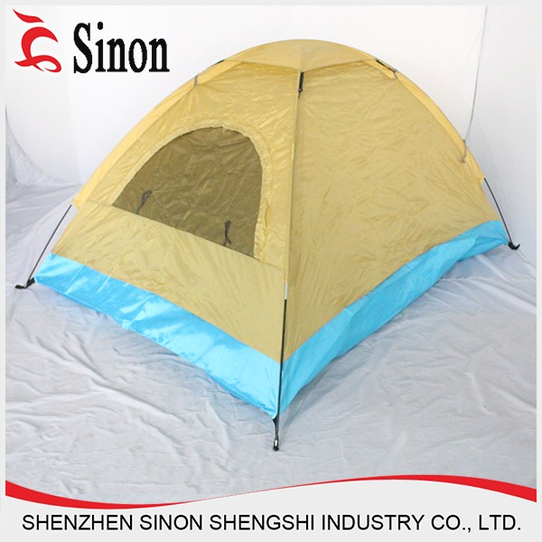 2 person lightweight picnic backpack tent