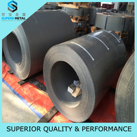crgo silicon steels/electrical silicon steel sheet price for EI lamination