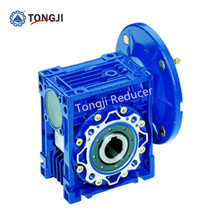High Quality Tongji Manufacturing Transmission Speed Reducer