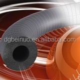 made in China polypropylene body kit for ICU&CCU use