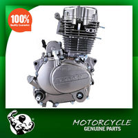 Lifan 4 Valve Motorcycle Engine, 150cc Lifan engine for sale
