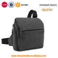 best selling fashion dslr camera bag