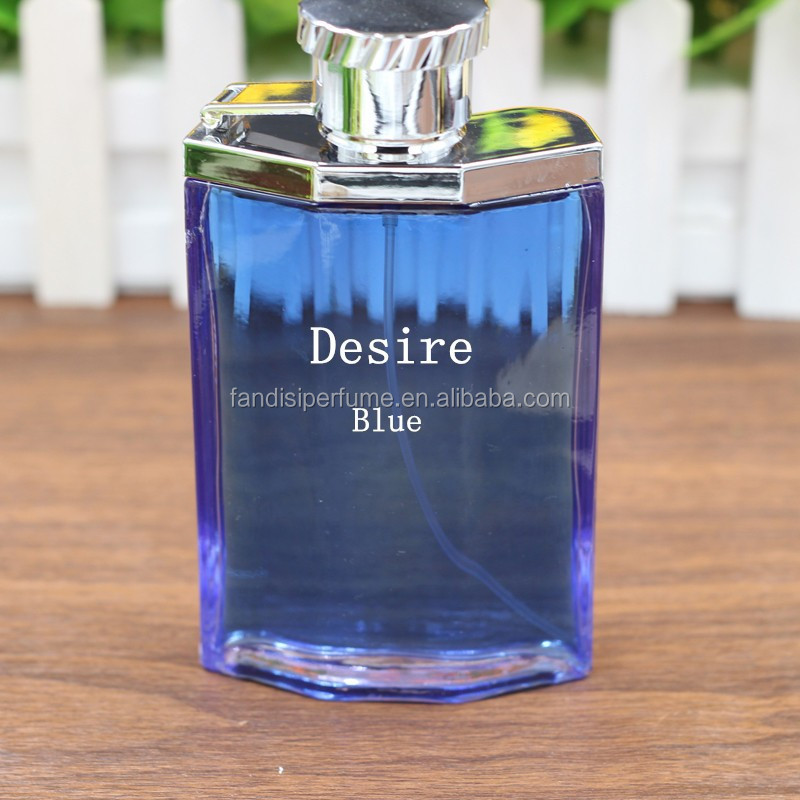 French perfume names brand perfume wholesale perfume for man