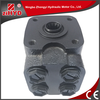 BPB orbitrol hydraulic Steering Control Unit, tractor hydraulic steering unit
