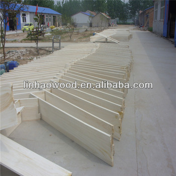 Paulownia Board,Timber,Paulownia Wood with Competitive Price