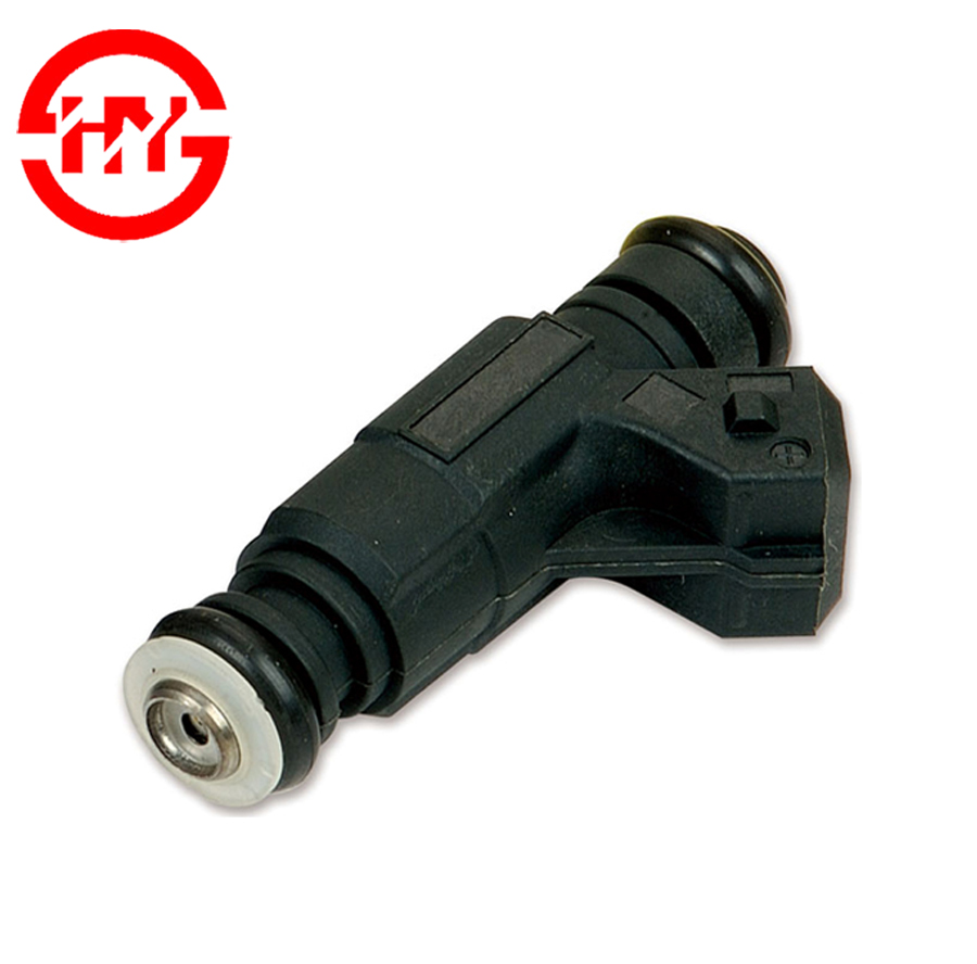 Original Fuel <strong>connector</strong> Fuel Injector <strong>Nozzle</strong> OEM F01R00M048