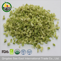 hot sale organic fd freeze dried vegetables buy online freeze dried celery