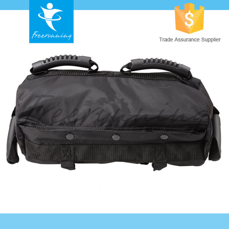 Workout System Strength Training Fitness Sandbag