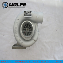 Performance parts turbo Air Intake electric supercharger SK07-N2 6D31T TE06H-17C ME088256 49179-02110 used trucks for sales