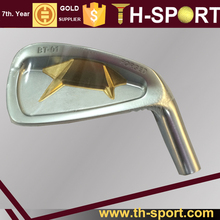 Lighter Weight,High Strength Golf forged iron set