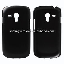 waterproof hard case for Samsung S3 mini