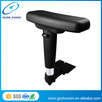 Reliable electric Recliner Chair Parts BIFMA SGS Standard