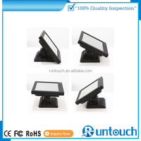 Runtouch RT-1510 The best values from trusted seller 15 inch desktop LCD touch screen monitor