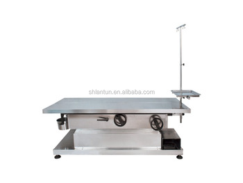 Special best sell LT-1701 Electric Lifting Operation Table