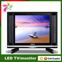 china lcd monitors Aoc 21.5 inch led backlight widescreen lcd monitor