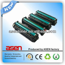 (New Products) Premium Compatible Toner Cartridge CE410A For Laserjet Pro 300 color MFP M351A (CE955A)