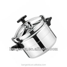 commercial Pressure Cooker type /middle east country aluminum 5 liter/rice cooker