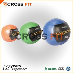 COREFX WALL BALLS/CrossFit Wall Ball/