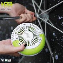original cooler mini portable table electrical USB fan hand-held air cooling mini personal fan