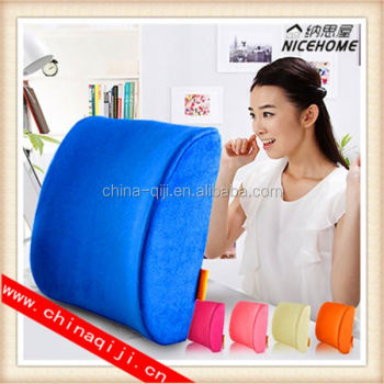 promotion multifunctional cushion inflatable donut seat cushion for hemorrhoids