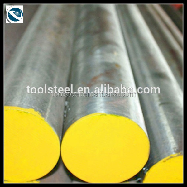 Aisi 1020 Steel High Tensile Strength CS1020 Steel