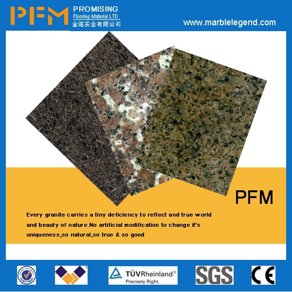 6mm granite sheet