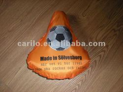 Promotional Bicycle Saddle Cover/Bicycle Seat Cover