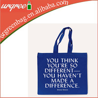 wholesale organic cotton personalised tote bags