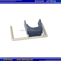 atm machine wincor nixdorf 4000 EPP pin pad cover 01750099685 for atm keyboard