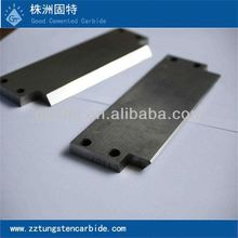 carbide insert tool holders low price high quality