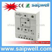 2014 NEW 12v 24v 40a mppt solar charge controller for street light 5A 8A 10A 15A 20A