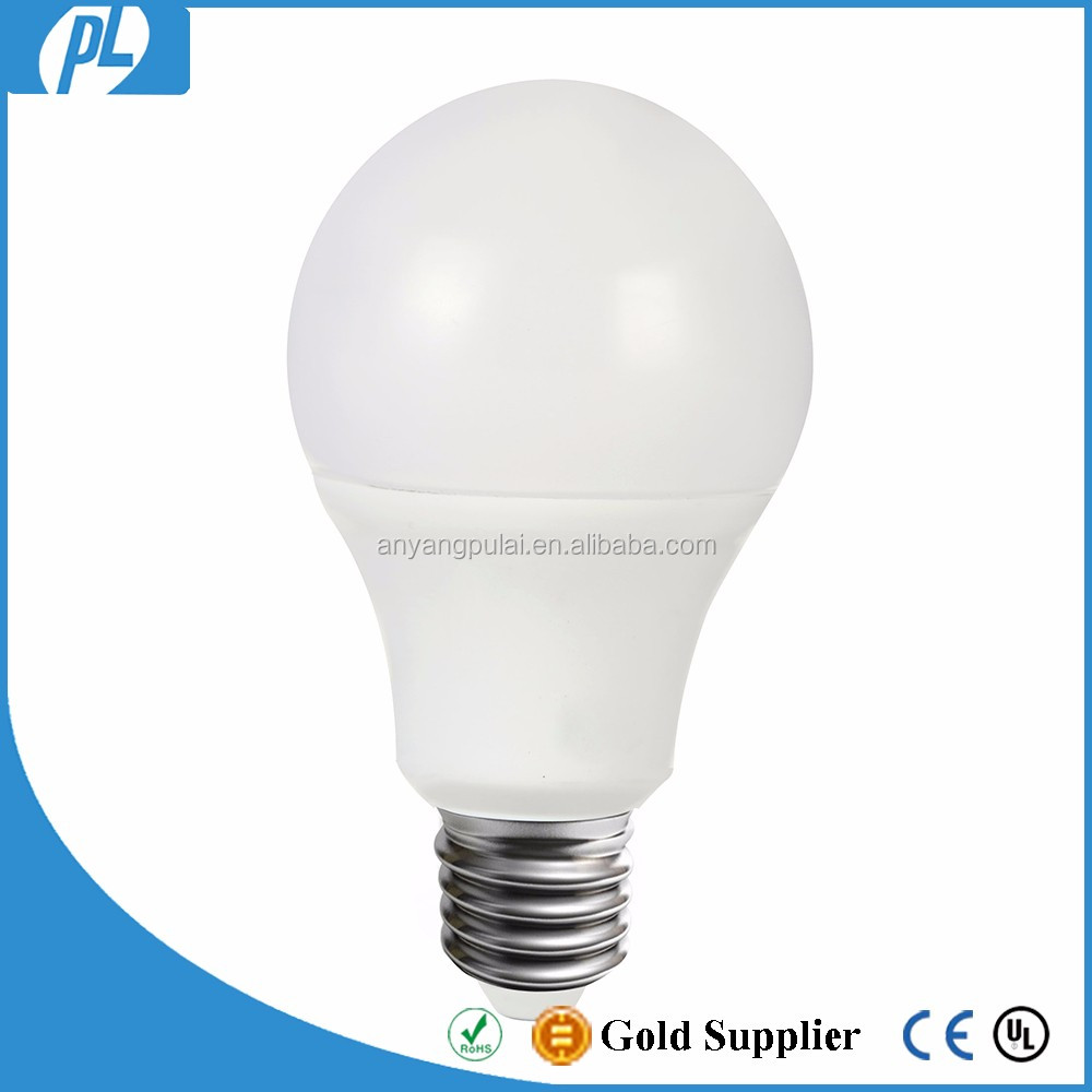 Wholesale cheap price led 4w e27