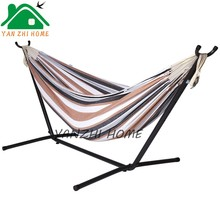 outdoor swing sofa, indoor swing for adults, outdoor garden wooden swing chair