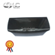 Trade Assurance Carbon Fiber OEM Style Rear Trunk Fit For 2000-2008 S2000 AP1 AP2 Rear Boot Lid